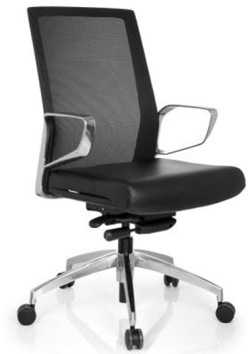 HJH Office Bürostuhl für nur 200,51€ (statt 236€)