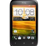 HTC Desire C – 3,5″ Android4 Smartphone statt 64€ für 39,90€