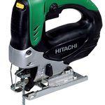 Hitachi CJ90VST Stichsäge mit Bügelgriff für 54,90€ (statt 75€)