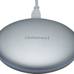 Intenso Memory Space – externe 1TB Festplatte für 47€