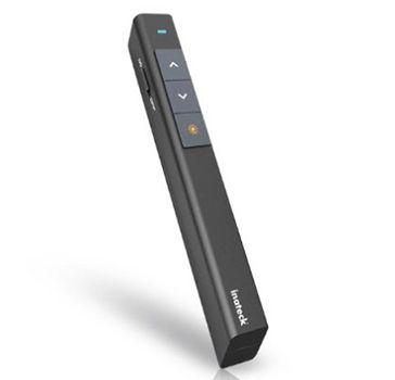 Inateck Wireless Presenter für PowerPoint ab 8,99€ (statt 14€)