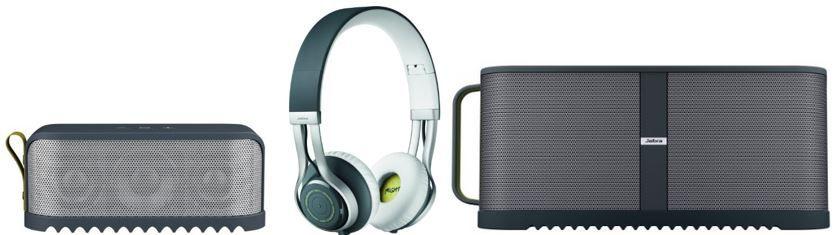 Jabra Aktion JABRA Kopfhörer & Co heute günstig als Amazon Prime Tages Angebot
