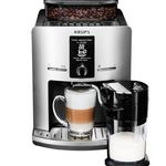 KRUPS EA829E Kaffeevollautomat Latt´Espress statt 395€ für nur 307€