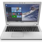 Lenovo 500-15ISK – 15 Zoll Full HD Notebook für 562,99€ (statt 672€)