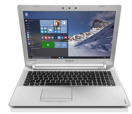 Lenovo 500 15ISK Lenovo 500 15ISK   15 Zoll Full HD Notebook für 562,99€ (statt 672€)