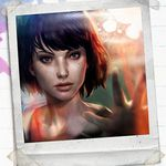 Life is Strange Episode 1 gratis – für PC, PlayStation und Xbox