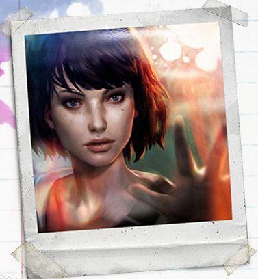 Life is Strange Episode 1 gratis   für PC, PlayStation und Xbox