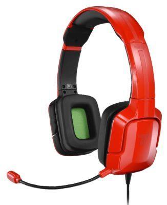 Mad Catz Tritton Kama Gaming Headset (PC, Xbox One) für nur 10€ (statt 28€)