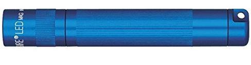 Mag Lite Solitaire SJ3A116   mini LED Taschenlampe für 11,04€