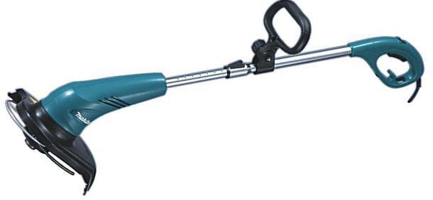 Makita UR 3000 Elektro Rasentrimmer 30cm Schnittbreite für 49,99€