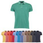 Marc O'Polo Herren Poloshirts für je 39,90€ (statt 60€)