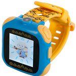 Minions Kinder Smartwatch mit Kamera ab 22,94€