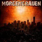 Morgengrauen: Ein postapokalyptischer Thriller als Kindle Ebook gratis