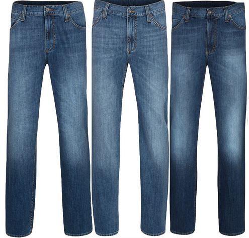 Mustang Tramp Mustang Vamp Tramper   Herren Jeans für je 34,99€