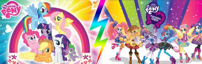 My Ltitle Pony ToysRUs: 20% Rabatt auf My little Pony Artikel