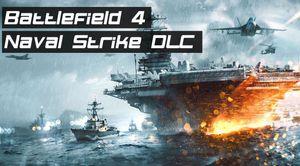 Battlefield 4 DLC Naval Strike im Xbox Store kostenlos