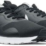 Nike Air Max Tavas Sneaker (schwarz) für nur 58€ (statt 80€)