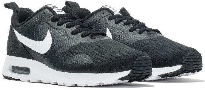 Nike Air Max Tavas Nike Air Max Tavas Sneaker (schwarz) für nur 58€ (statt 80€)