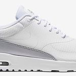 Nike Air Max Thea Damen Sneaker für 59,99€ (statt 68€)