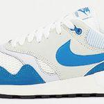 Nike Air Odyssey Sneaker für 53,99€ (statt 69€)