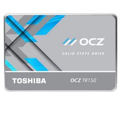 OCZ Trion 100   240GB SSD für 59€ (statt 68€)
