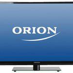 Orion CLB32B730 – 32 Zoll HD-ready Fernseher für 139€ (statt 169€)