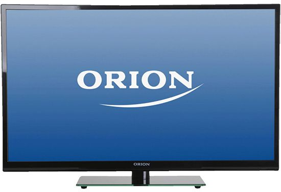 Orion CLB32B730   32 Zoll HD ready Fernseher für 139€ (statt 169€)