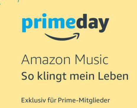 Tipps & Infos zum Amazon Prime Day ab 10.Juli 2017