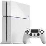100€ Sofort-Rabatt auf Playstation 4 und Bundles bei Saturn