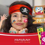 Piratoplast