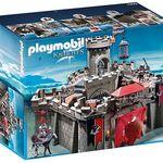 Playmobil Falkenritterburg 6001 für nur 42,14€ (statt 72€)