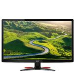 Acer Predator G276HLI – 27 Zoll Gamer Monitor 1ms für 179€