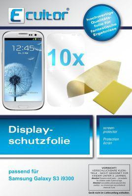 Samsung Folie Bild