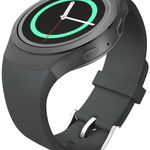 Samsung Galaxy Gear S2 Sport Smartwatch für nur 204,94€