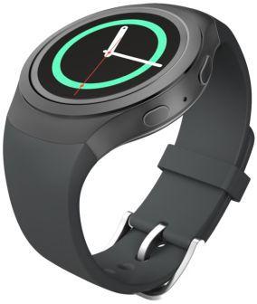 Samsung Gear S2 Sport Samsung Galaxy Gear S2 Sport Smartwatch für nur 204,94€