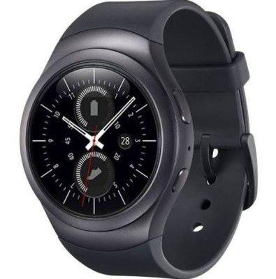 Samsung Gear S2   Sport Smartwatch mit Pulsmessung für 139,12€ (statt 180€)