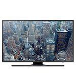 Samsung UE48JU6480 – 48 Zoll Smart UHD TV mit PVR für 599€