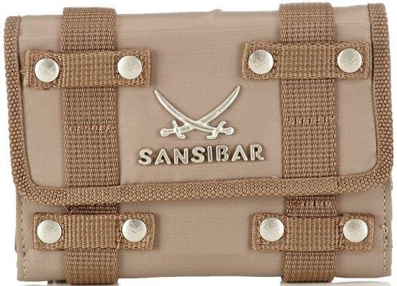Sansibar Rio B 431 RI 37   Damen Geldbörse ab 16,87€
