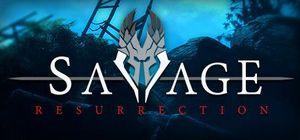 Savage Resurrection (Beta Steam Key) kostenlos