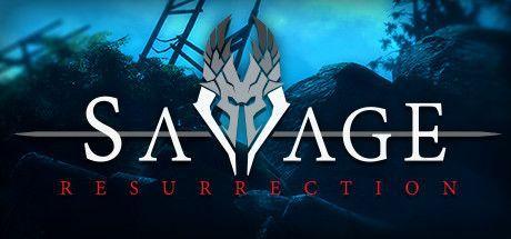 Savage Resurrection Savage Resurrection (Beta Steam Key) kostenlos