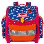 Scout Schulranzen Buddy Julie für 54€ (statt 109€?)