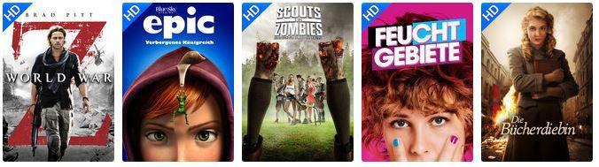 Scouts vs Zombies Wuaki.tv   HD Filme nach Wahl für je 0,99€