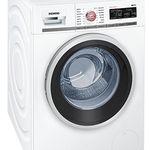 Siemens WM14W5FCB Waschmaschine 9kg für 496€(statt 564€)