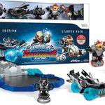Reduzierte Konsolen und PC Games + Filme & Serien heute im Prime Day Countdown