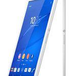 Sony Xperia Z3 – 5,2 Zoll LTE Smartphone (Android 4.4, 20,7 MP mit 4K-Aufnahme) als geprüfte Gebrauchtware für 179,90€ (statt 323€)