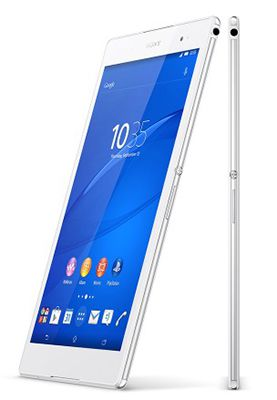 Sony Xperia Z3   5,2 Zoll LTE Smartphone (Android 4.4, 20,7 MP mit 4K Aufnahme) als geprüfte Gebrauchtware für 179,90€ (statt 323€)