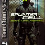 Splinter Cell Stealth Action Redefined gratis