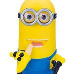 """Minions Figur """"Sprechender Kevin"""" für 32,95€ (statt 50€)"""