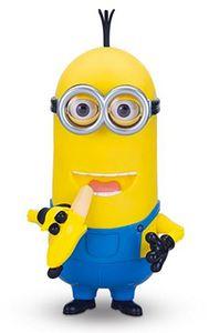 Minions Figur Sprechender Kevin für 32,95€ (statt 50€)