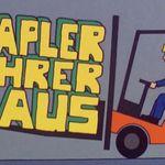 Stapelfahrer Klaus (HD) kostenlos ansehen